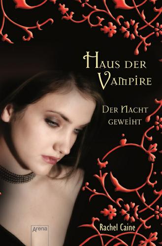 Haus Der Vampire Reihenfolge