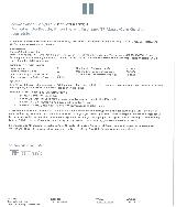 TF MasterCard, Begrüßung (12.09.18)