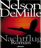 Demille Nelson Der Fall Der Buecher Herunterladen Epub Von