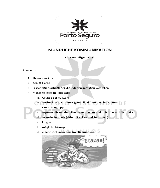 Broschüre MK DSDI