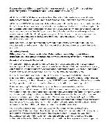 ALDI life: Datenschutzerklärung