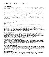 ALDI life: Allgemeine Nutzungsbedingungen